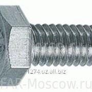 Винт М6 из нержавеющей стали для фланцевого коллектора, артикул FK 8560 фото