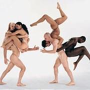 Фитнес для женщин фото