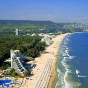 Тур «Болгария: Морской Бриз» фото