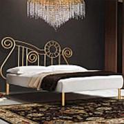 Кровать Белнордстайл Лира 1 фото