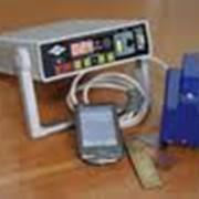 Прибор, приборы контрольно-измерительные фото