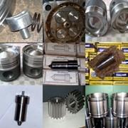 Ремонт топливного оборудования дизелей серии д49 д50 д100 14д40 6чн21/21 фото