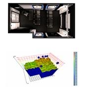 Дизайн и проектирование домашнего кинотеатра фото