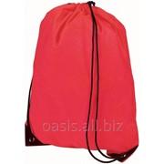 Рюкзак-мешок Evergreen фото