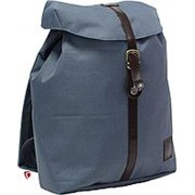 Городской рюкзак Bagland 0010366 3 фото