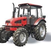 Трактор БЕЛАРУС 1523/1523В фото