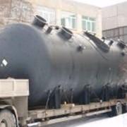 Деаэраторы в Алмате фото