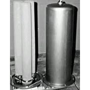 Фильтры для микрофильтрации нефтепродуктов фото