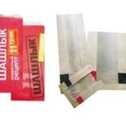 Пакеты из комбинированных материалов фото