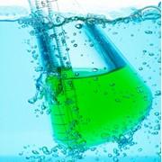 Гидролизат OLEOX фото