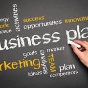 составление бизнес-планов фото