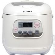 Supra MCS-4501 фото