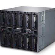 Высокопроизводительные серверы фото