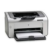 Компьютерный сервисный центр Эврика предоставляет услуги по ремонту лазерных принтеров и МФУ от разных производителей: Canon, Citizen, Brother, Epson, Hewlett Packard, Lexmark, Oki, Data, Panasonic, Samsung, Xerox, Sharp, Minolta и пр. фото