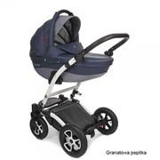 Детская коляска Tutek Torero 2 в 1 модель 6 фото