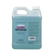 OPI, Жидкость для снятия лака Original, 960 мл фото