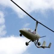 Полеты на вертолетах, полет на автожире, полеты на автожире, обучение полетам на автожире, полет на вертолете, полеты на вертолете, полет на вертолете в подарок, полет на вертолете цена, обучение полетам на вертолете, стоимость полета на вертолете, полет. фото
