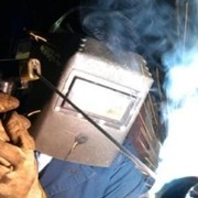 Обучение, подготовка газорезчиков фото