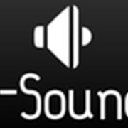 Звук на мероприятия: свадьбы, конференции, выставки. Синхронный перевод, конференц оборудование. фото