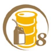 1С-Рейтинг: Нефтебаза фото