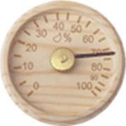 Термометр 102-ТА фото