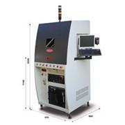 Волоконные лазеры Automator для маркировки фото