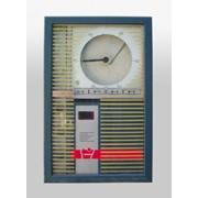 Многофункциональный измерительный комплекс «Термоконт» фото