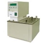 Термостаты жидкостные лабораторные фото