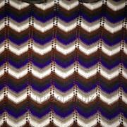 Ткани трикотажные под заказ, Берегово фото