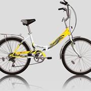 Велосипед Forward SEVILLA 102 фото