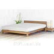 Кровать Невада 2000*1200 фото