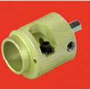 Обрезное устройство на дрель для труб STABI фото
