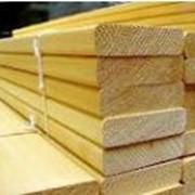 Молдавская древесина фото