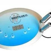 Аппарат для перманентного макияжа Nautilus II фото