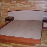 Спальный гарнитур Тампико фото