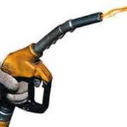 Продажа нефтепродуктов опт и мелкий опт фото