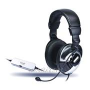 Гарнитура Cosonic CD-860MV Stereo фото