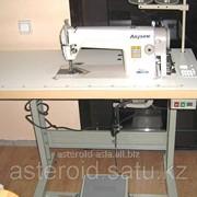 Промышленная швейная машина AnySew AS61507ммH фото