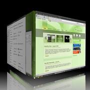 Локализация программного обеспечения фото