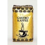 Зерновой кофе Alvorada Gastro (зерно) 1 кг фото