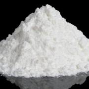 Краситель порошковый белый (диоксид титана), 40 г фото