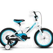 Велосипед Kross Leo ST 16 6 200074 фото