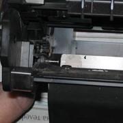Заправка струйных картриджей в Тюмени фото