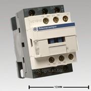 0005-4086-240 Контактор LC1 D12 P7-230V-50/60HZ фото
