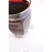 Сироп Черная смородина (с добавлением натуральных красителей и ароматизаторов) фото