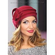 Фетровые шляпы Helen Line модель 183-1 фото