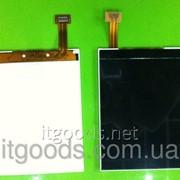 Оригинальный LCD дисплей для Nokia 220 Dual SIM (RM-969) фото