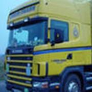 Перевозка небольших грузов фото