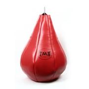 Боксерская груша большая фото