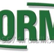 Кормовая добавка Форми NDF фото